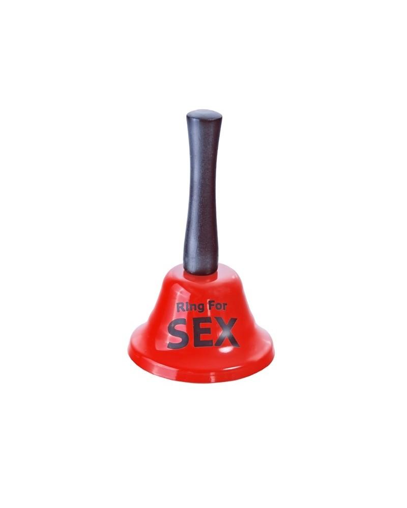 Sex dzwonek, prezent na wieczór panieński