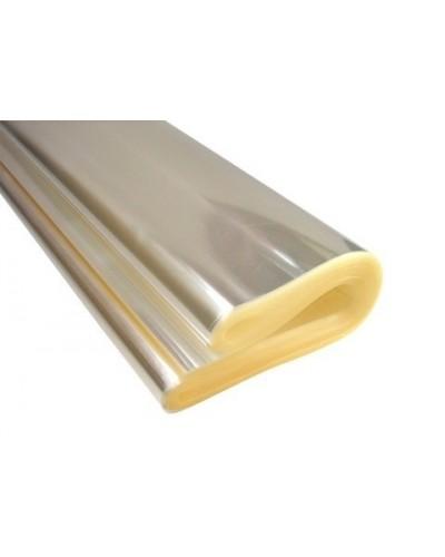 Celofan folia do pakowania 100x70 cm