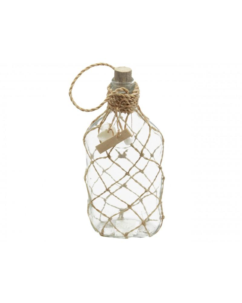 Butelka morska, marynistyczna 10cm