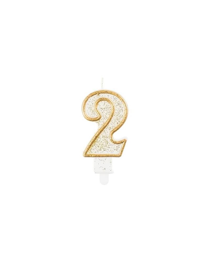 Złota świeczka 2