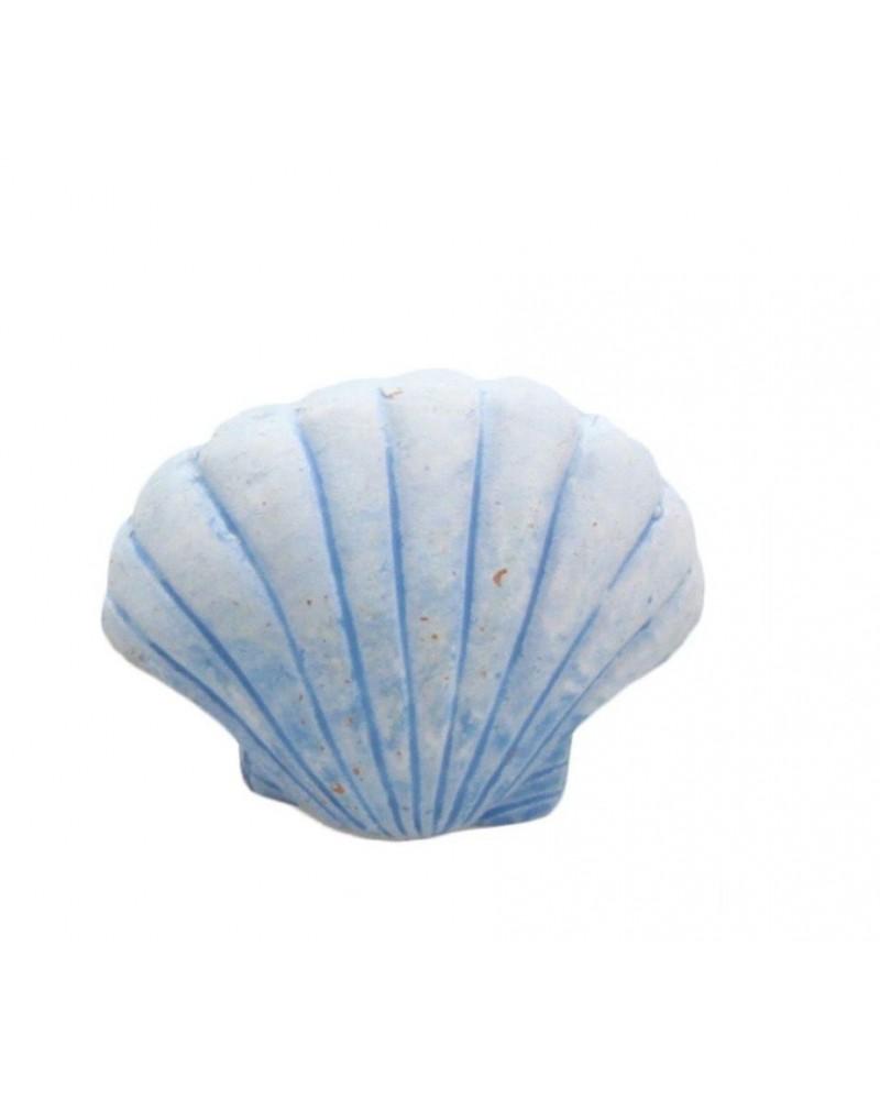 Figurka marynistyczna, pamiątka znad morza wz4