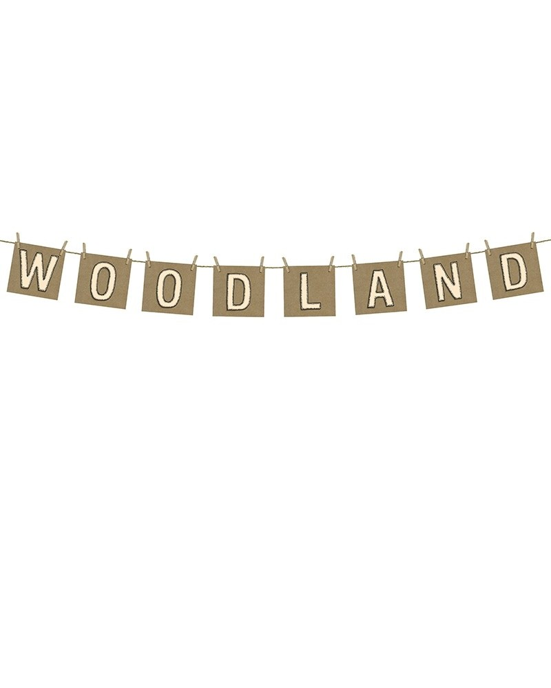 Baner Woodland