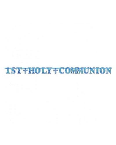 "GIRLANDA KOMUNIJNA ""1ST HOLY COMMUNION"""
