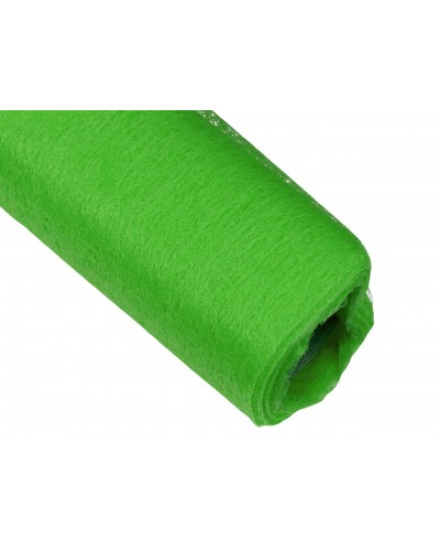 Flizelina 50cm Rolka zieleń trawiasta