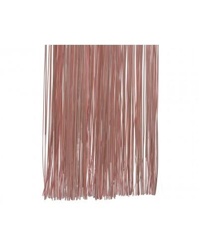 Lameta Candy Pink, anielski włos