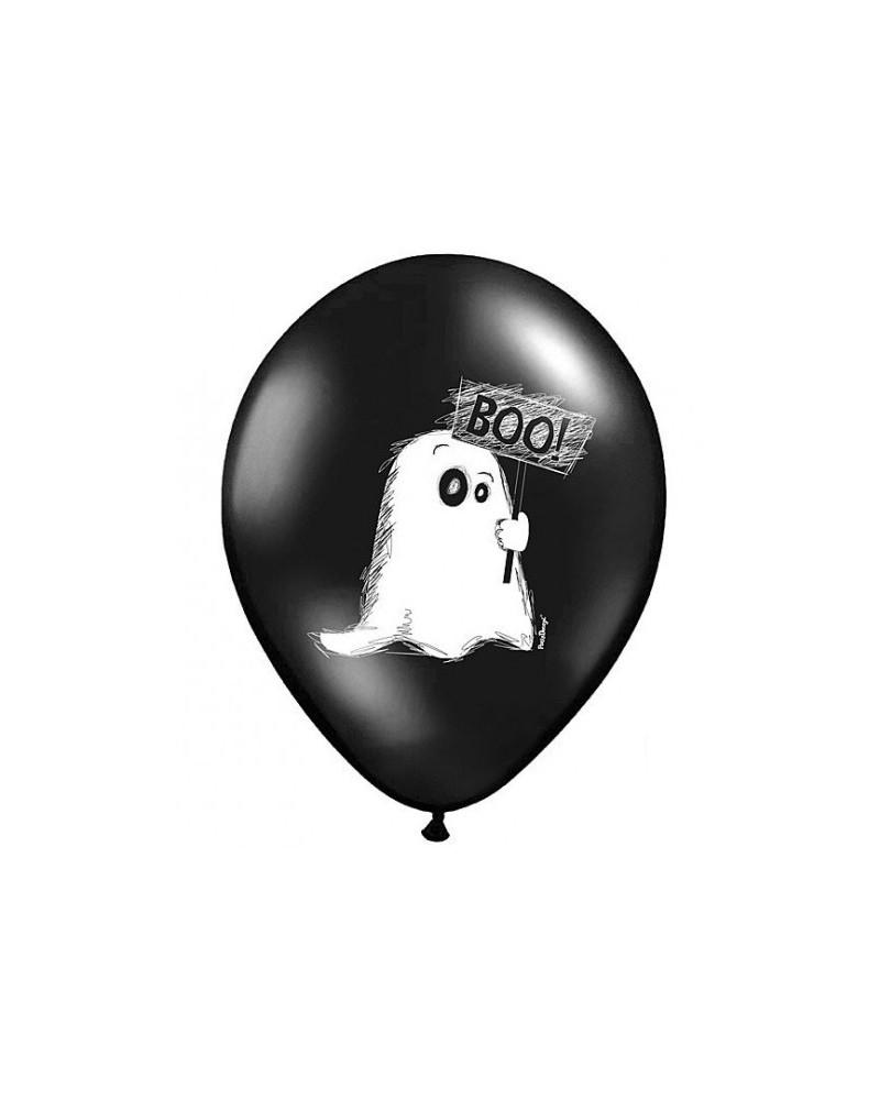 Balon BOO
