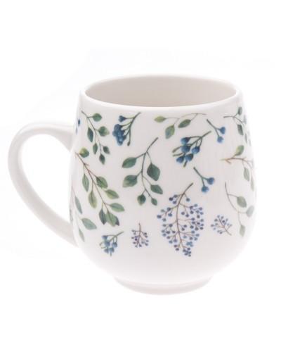 Kubek Ceramiczny Botanic