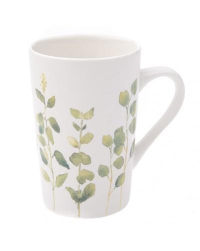 Kubek Ceramiczny Sage