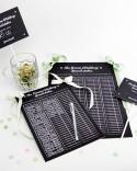 Dodatki na ślub i wesele