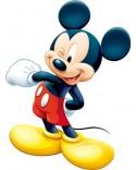 Myszka Minnie/Miki
