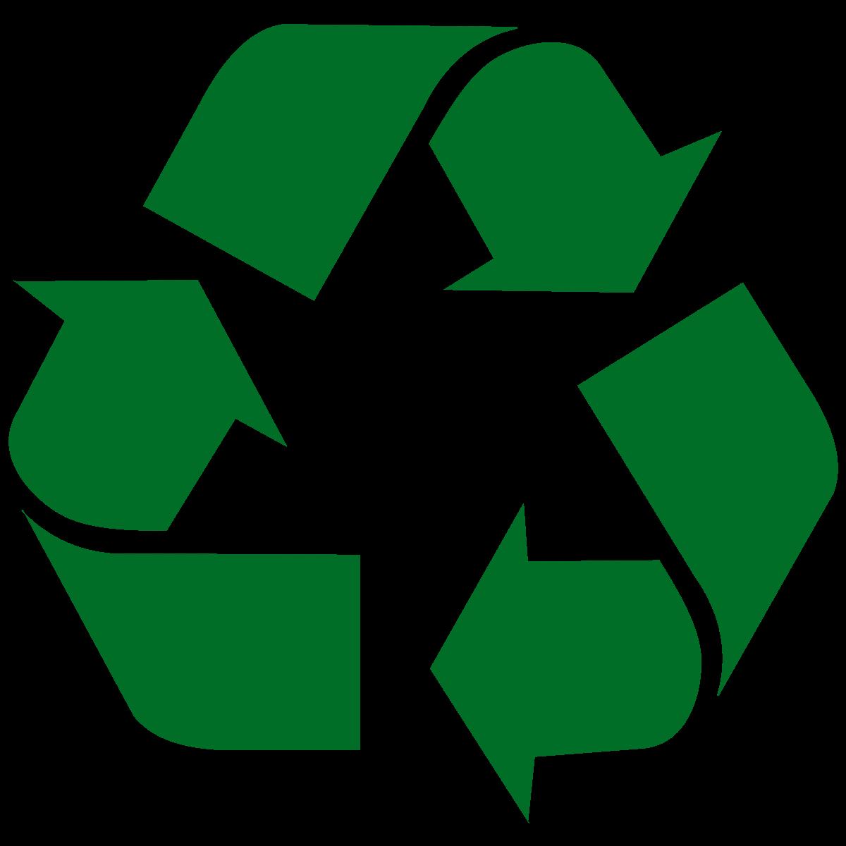 butla z helem recykling
