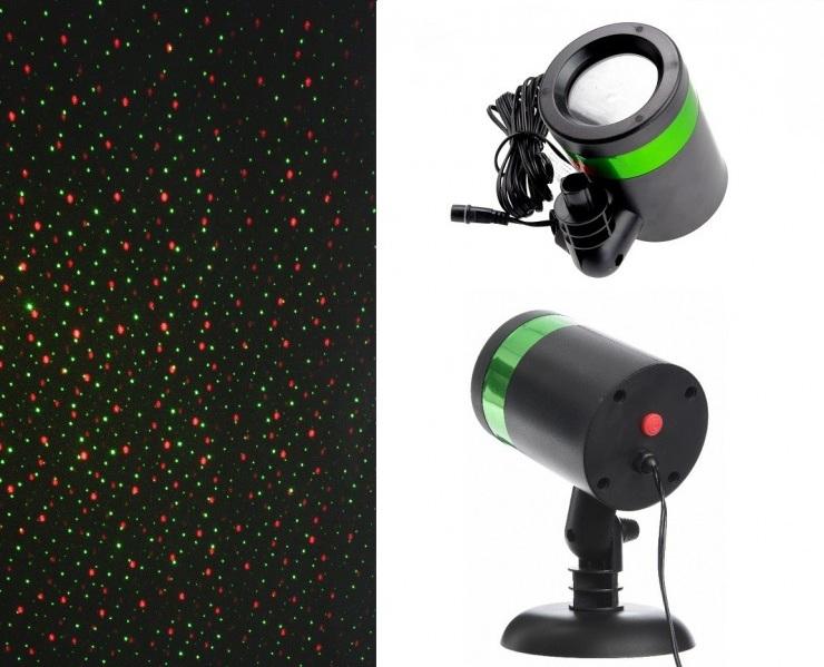 wyoskiej-jakosci-projektor-laserowy.jpg